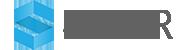 Sezer İthalat ve Ticaret Limited Şirketi